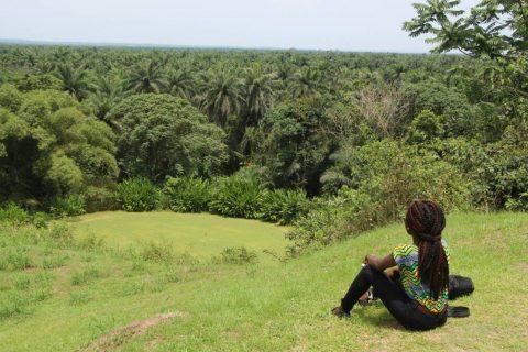 Ibom hotels & Golf resort, rolf resort, largest golf resort in nigeria, Nigeria, Akwa Ibom, Colonial history & Heritage Sites, lord lugard, amalgamation, Nigerian amalgamation, 7 wonders of the world, 7 wonders of Akwa Ibom, nigeria, tourism, travel, blogger, travel blogger, tourist attraction, 7 tourist attractions in Nigeria, Nigerian tourist attractions