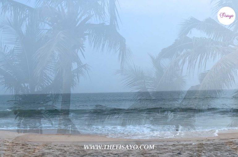 Beach in Lagos Island, beach in lagos and their location, best beach in lagos, beach in lagos nigeria, beach resorts in lagos, Travel nigeria advisory, laguna beach, tarkwa bay, the fisayo, lekki leisure lake, atican beach