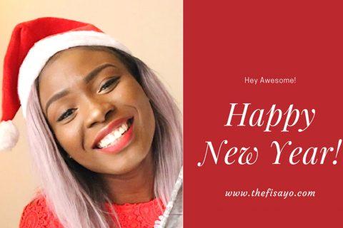 fisayo, the fisayo, thefisayo, blogging, blogger, travel blogger, nigerian blogger, lifestyle blogger