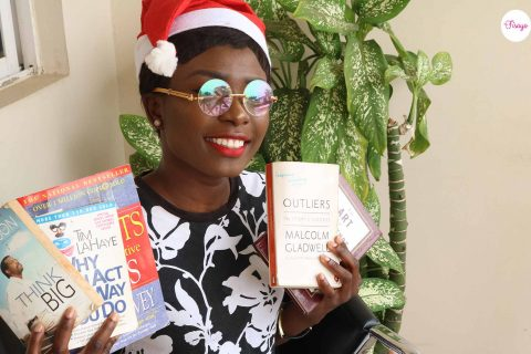 thefisayo, fisayo, the fisayo, book review, Malcolm Gladwell, Outliers, Think big, ben Carson, the 7 habits of highly successful people, the art of influence, Christmas gift ideas, Christmas gift, Christmas, Christmas Blog, top Nigerian bloggers, Inspirational blog,