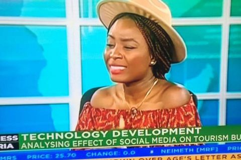 TVC Feature: Effects Of Social Media on Tourism, tvc, television continental, tv feature, television feature, Effects Of Social Media on Tourism, tourism, television interview