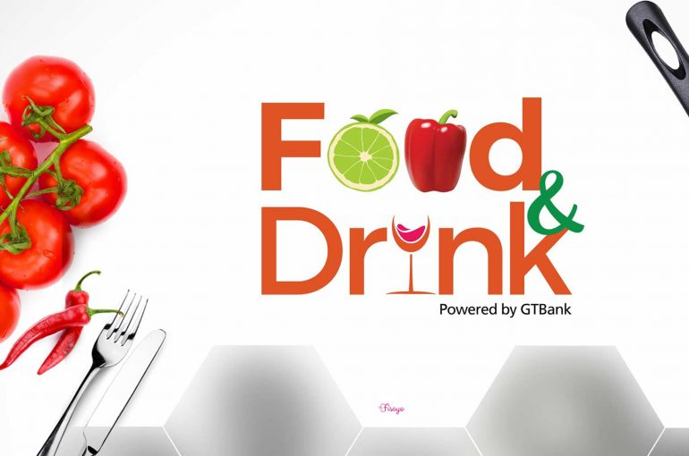 GTB food And drink, AY Live comedy show, Lagos International Jazz Festival , Boat Regatta, Afro Beach Rave, 5 FREE EVENTS TO ATTEND IN APRIL, FREE EVENTS, FREE EVENTS IN LAGOS, WHAT EVENTS ARE HAPPENING IN LAGOS 2018. LAGOS EVENTS 2018, APRIL EVENTS 2018, WHAT EVENTS ARE HAPPENING IN APRIL LAGOS,