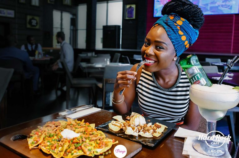 NACHOS GONE WILD! – ISSA GIVEAWAY!!!, nachos, restaurants in lagos, what are the restaurants in Lagos, hard rock cafe, hard rock cafe nachos, nachos in hard rock cafe, travel blogger, food blogger, who are the food bloggers in lagos, who are the food bloggers in Nigeria, who are the travel bloggers in Nigeria, who are the travel bloggers in Lagos, suyalicious nachos, tex mex nachos