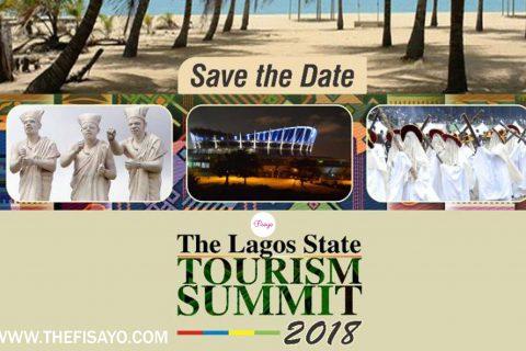 lagos-tourism-summit