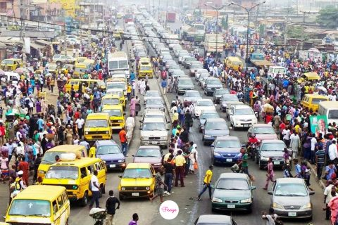 How to combat Lagos Traffic!! #GUIDETOTHEGIDILIFE, GUIDETOTHEGIDILIFE, How to combat Lagos Traffic, how to get out of traffic in Lagos, easy way to leave Lagos traffic!, max ng, max.ng, max bikes, max bikes in lagos