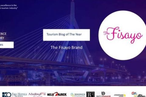 the fisayo, fisayo, tourism, tourism blog of the year, pyne awards, the fisayo brand, tourism awards, tourism blogger, who are the best bloggers in Nigeria, best travel blog in Nigeria,