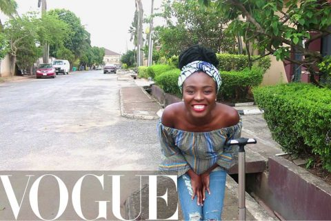 the-fisayo-on-vogue