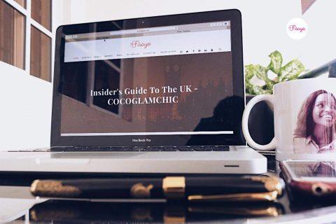 aesthetics, mac book laptop, blog, blogger, life style, travel blogger, travels, hotels