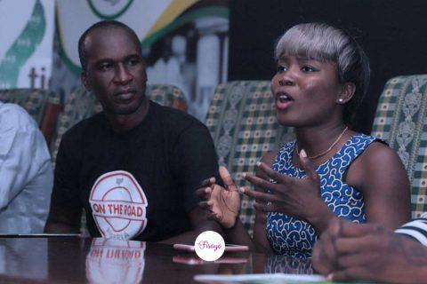 thefisayo-tida-2019-tourism-innovation