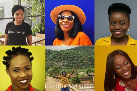 travel blogging, travel blogger, Nigerian travel bloggers, travel blogging in Nigeria, What 6 Nigerian Travel Bloggers Think About Travel Blogging, The Ufuoma, Nnenna Fakoya-Smith, Yes! I know it has been a minute! I will try as much as possible to post more than once a week! ? Today, I spoke to 6 wonderful ladies in the travel industry, and I asked them to share wit you guys why they started travel blogging. I thought this might either inspire you or give you the push you need to make a decision on starting one yourself, there is enough space for more people to join! So sit back, relax, take a pen, and jot down the key points from this article, and let me know in the comment section if this post was of any help to you! ? The Ufuoma – www. theufuoma.com @TheUfuoma 1.) I wanted to get more creatively expressive through my writing. 2.) I had done a lot of travel in the past and continue to do so, I thought it will be great to share my experiences with family and friends and anyone else who wanted to be a part. 3.) Travel has blessed me in so many ways so I thought I'd pay it forward by documenting my experiences in hopes that it inspires others to seek their own travel adventures. 4.) I wanted to share my tips and advice with my readers to help them make better travel choices and make travel more attainable. 5.) To spread the word that travel isn't just for a certain class of people, a certain skin color, a certain passport color, a certain gender. Travel is for everyone who wants it badly enough & willing to make it work Nnenna Fakoya-Smith – www.nene-uwa.com.ng @AjalaNene I actually started blogging in 2010 to document and share my various interests and to also inspire those who read it. However, I started my Travel Blog in 2017. And these are the reasons why: (1) To have an online dairy to record all my travels experiences. I am a 'Dairy person'. So having a blog is like my online diary to write about my travel experiences ? (2) To share my insights and tips about places I have visited. People usually ask me for information about places I have visited. So my blog is like a go-to-place to answer these questions (3) To inspire others to travel and explore! Most people don't explore places they visit. So my travel blog aims to inspire people to explore and give people tips on what they can do in the places I have visited. (4) To make money! ? Blogging is a profitable online business. If you know how to navigate your way around it, and you patiently build it, you can make some good cash from it. That's why I decided to have a separate blog for my travels. (5) To spread the word about Sustainable Tourism. I am passionate about using Tourism as a tool for making impact. The Sustainable Tourism Movement is one of my major reasons for starting my Travel blog. I use it to share different things relating to Sustainable Tourism and being a Responsible Traveler. Diusor Odiakoa, Funmi Oyatugun, Funmi Ajala, Naija NomadT, THEFISAYO, THE FISYO, FISAYO, TRAVEL AND LIFESTYLE BLOGGER, NIGERIAN TRAVEL AND LIFESTYLE BRAND