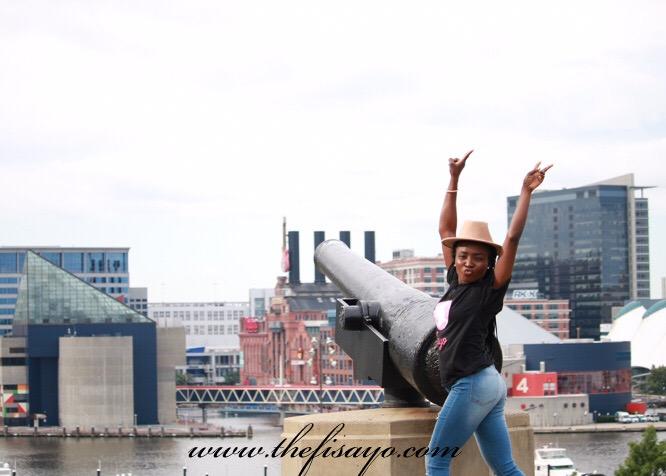 travel blogger, the beauty of travelling, the fisayo, thefisayo, fisayo, paris, america, baltimore, Maryland, travelling, traveller, travel blogger