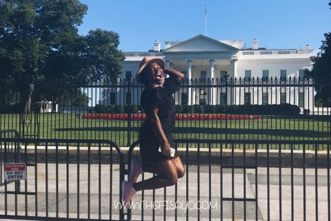 I made it to the White house, Washington, Washington D. C., Washington D. C. Police, white house, the white house, The WASHINGTON POLICE stopped ME from ENTERING the White house, Washington monument