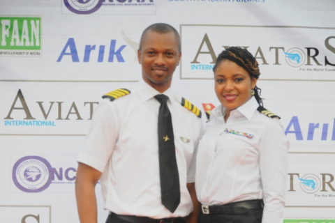 aviations course, aviation definition, trip report, aviation job, aviation degree, aviation awards, aviation magazine, aviation school, aviators awards, Aviators Africa, Aviators Africa award