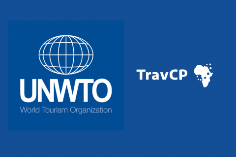 unwto tourism definition, world tourism organization statistics, internations tourism organizations list, unwto statistics, unwto logo, unwto members, unwto industry,