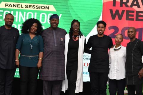 nigeria-travel-week-Nigeria Tourism Award, Nigeria Travel, Travel Nigeria, Nigeria Tourism Expo, Travel Nigeria, Nigeria Travel Expo, Nigeria Travel Awards, Nigeria, This is Nigeria,