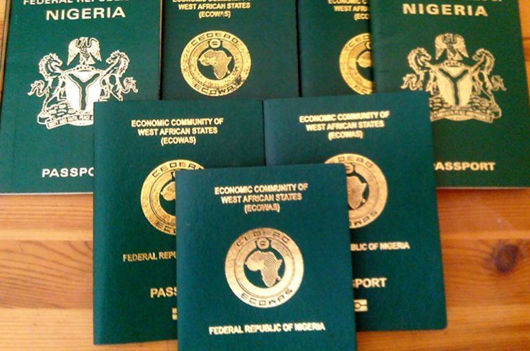 NO more VISA on Arrival for Nigerians to Tanzania, Tanzania visa, VISA on Arrival, travel visa, travel destinations, tourism, tourist destinations in Africa