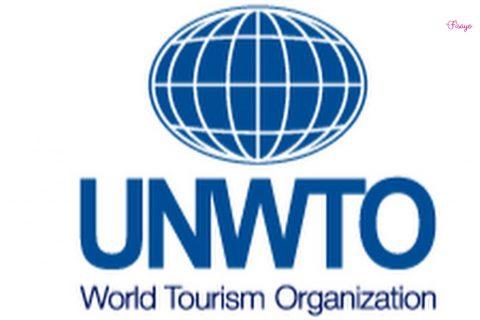 UNWTO-WORLD-TOURISM-ORGANISATION