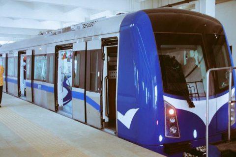 new-abuja-metro-light-rail-train