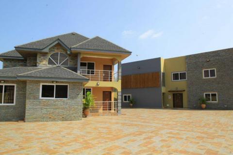 thefisayo, fisayo, BAYS LODGE AND APARTMENTS, Ghana, resorts in Ghana, how to get to Ghana, where to stay in Ghana, Hotels, Resorts, Lodge and Apartments, Hotels, Resorts, Lodge and Apartments in Ghana