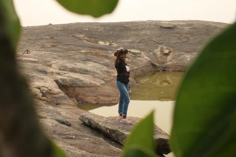 travel in-nigeria-thefisayo
